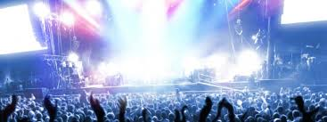 Event Insurance Cheap Insurance For Indoor Outdoor Events Festivals Compare