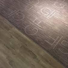 westside floors 19 photos flooring katy tx phone number