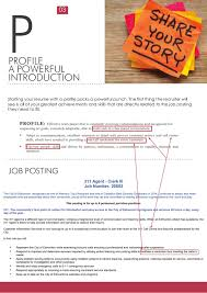 how to become a resume writer secrets to writing a captivating resume