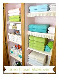 Recommendation Ideas For Organizing A Closet Roselawnlutheran Marvelous No Linen Closet Storage Ideas Roselawnlutheran Adorable