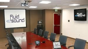 conference u0026 meeting room audio visual design u0026 installation