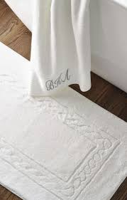 Extra Long Bathroom Rugs by 572 Best Spa Style Images On Pinterest Spa Bathrooms And Bath