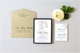 wedding shower invitation wording bridal shower invitation wording gourmet invitations