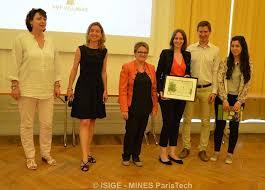 siege vvf clermont ferrand vvf villages remporte le prix rse dans la catégorie prix