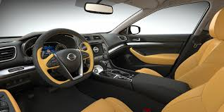 nissan maxima sr 2016 sporty much 2016 nissan maxima sr road test review carmagram
