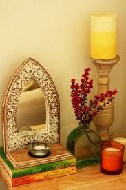 56 best diwali bathroom decor images on pinterest crafts