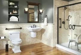 accessible bathroom designs handicap bathroom design small home ideas