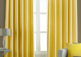 Yellow Bedroom Curtains Curtains Yellow Eyelet Curtains Wonderful Yellow And White