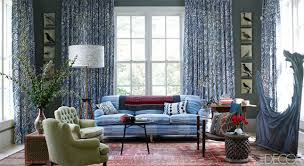 what to pair with the english roll arm sofa mcgrath ii blog