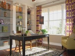 interior design home photo gallery interior design gallery transitional home office orlando
