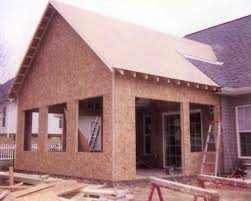home addition plans st louis home additions call barker son