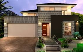 home building designs new home builders archer 29 storey home designs