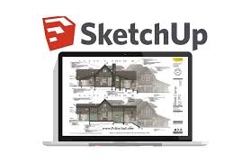sketchup 3d printing models download free full version 2017