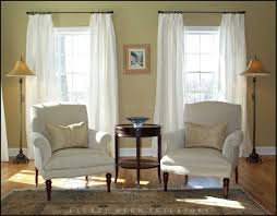 country style curtains piper classics home design and decoration