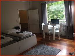 chambre d hote hambourg fresh n nordic 3 chambre d h tes