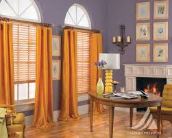 Wooden Louvre Blinds Timber Louvre Timber Louvre Suppliers And Manufacturers At