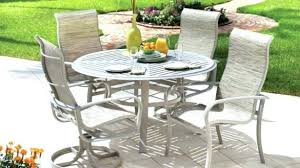 winston patio furniture repair interior csogospel com winston