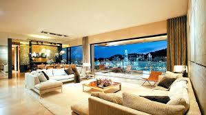 interior design ideas small living room modern interior design ideas modern interior design for living room
