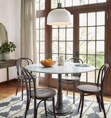 White Marble Dining Tables Kitchen Table Classy Kitchen Work Tables Black Marble Top Dining