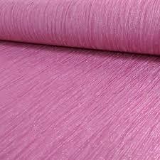 wallpaper luxury pink debona plain crystal pink luxury glitter encrusted vinyl