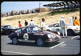 porsche 911 racing history kz motorsports porsche 911l lightweight race history