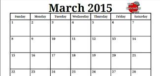 february calendar 2015 template eliolera com
