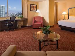 las vegas hotel room deluxe one bedroom suite whether you ve come to vegas to work or play our deluxe one bedroom suites offer the perfect headquarters for business and leisure travelers seeking