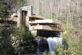 fallingwater house u2013 pennsylvania u2013 francisca claret