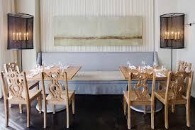 No Dining Room by No 16 U2013 Ashley Gilbreath Dutchman Pinterest Ashley