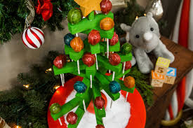 how to diy lollipop tree hallmark channel