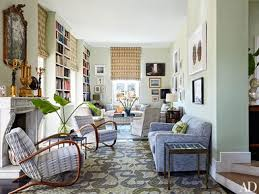 making the most of a small house how to make the most of a small living room architectural digest