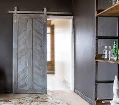 interior doors home hardware interior sliding barn doors with industrial sliding door hardware