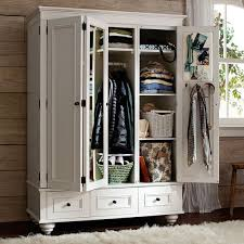 Armoire Dictionary Chelsea Armoire Simply White Armoires Drawers And Shelves