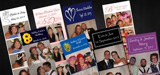 photo booth cost how much does a photo booth cost