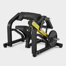 pure strength gym equipment for biceps