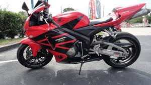 honda cbr for sell 2006 honda cbr600rr for sale near longwood florida 32750