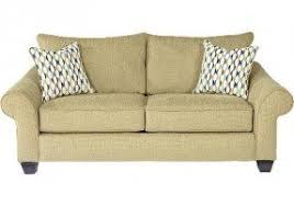 ikea sleeper sofas pull out loveseat sofa bed foter