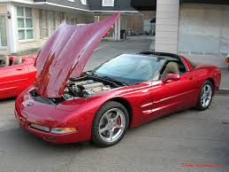 c5 corvette wallpaper rods cars lowriders cleveland free