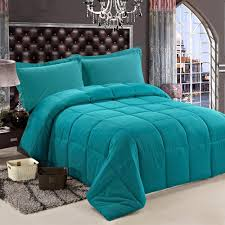 Gray Down Comforter All American Collection Comforters With More U2013 Ease Bedding With Style