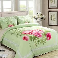 Green Comforter Sets Rustic Bedding Sets Amazon Tags Rustic Comforter Sets Mint Green