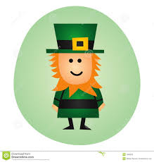 st patricks day leprechauns royalty free stock images image 1866629