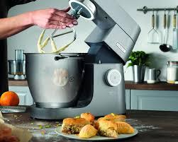 cuisine kenwood cooking chef เคร องผสมอาหาร kenwood chef xl titanium ส ดยอดผ ช วยทำอาหาร
