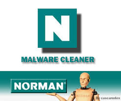 Norman Malware Cleaner 2.07.06 (2013.01.16)