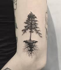 tree tattoos insider