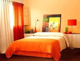 Interiors Designs For Bedroom Indian Bedroom Ideas Bedroom Interior Design Ideas Indian Style