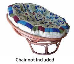 Rattan Papasan Chair Cushion Fresh Rocking Papasan Chair 33 Photos 561restaurant