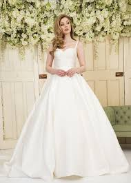 wedding dress grace dresses grace philips