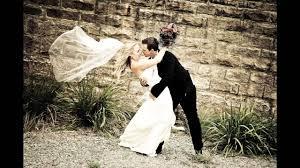 photography wedding 15 wedding photography ideas compilation