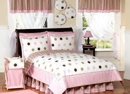 Girls Patchwork Bedding by 100 Girls Bed Linen Just Contempo Patchwork Chic Duvet