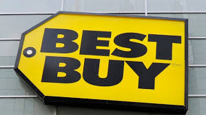 best online deals black friday canada best buy canada site malfunctions on black friday frustrating